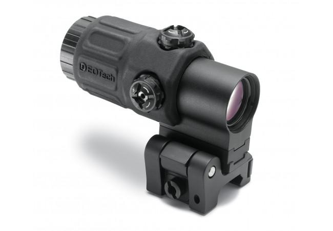Увеличитель EOTECH G33.STS magnifier