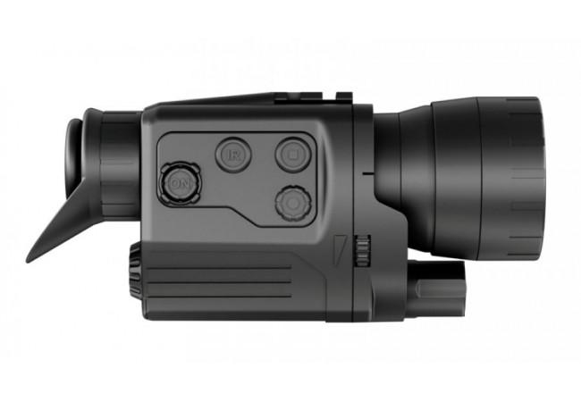Монокуляр ночного видения Pulsar Recon X850