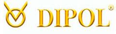 Тепловизионные бинокли Dipol
