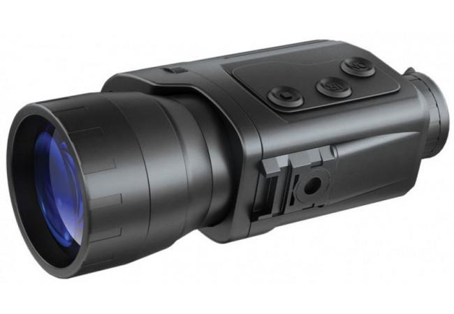 Монокуляр ночного видения Pulsar Digiforce 860VS