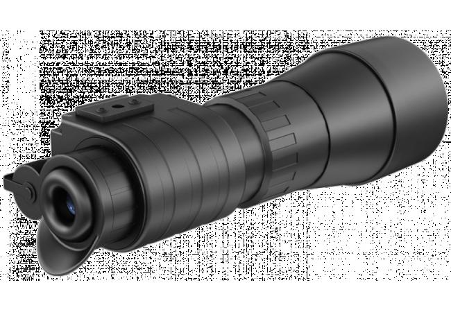Монокуляр ночного видения Pulsar Challenger GS 4.5x60