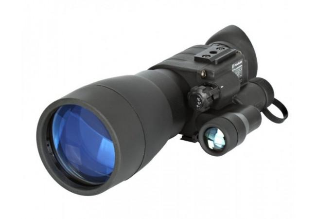 Монокуляр ночного видения Pulsar Challenger G2+ 3.5x56B