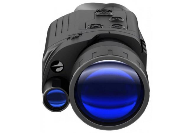 Монокуляр ночного видения Pulsar Recon X850R