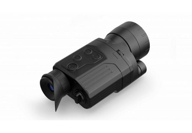 Монокуляр ночного видения Pulsar Digiforce 860RT