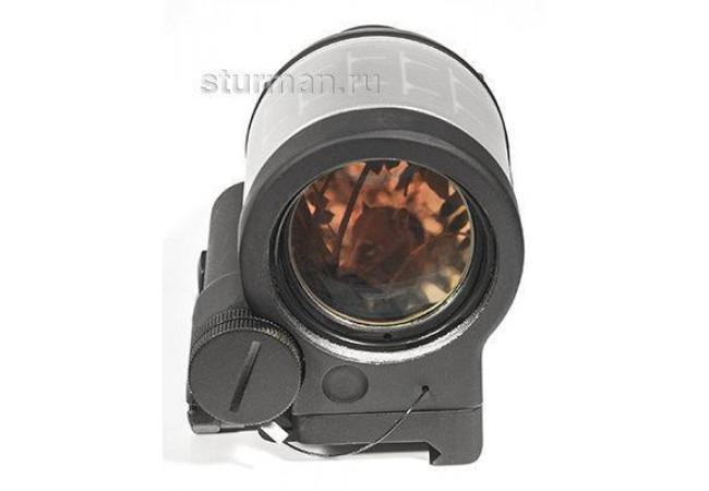 Коллиматорный прицел Sturman  1X38 RD