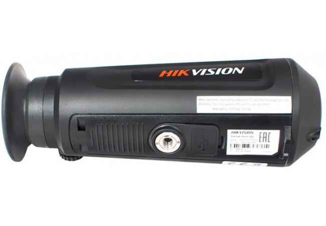 Тепловизор HIKVISION 25XG
