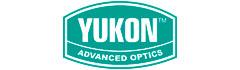 Прицел ночного видения Yukon