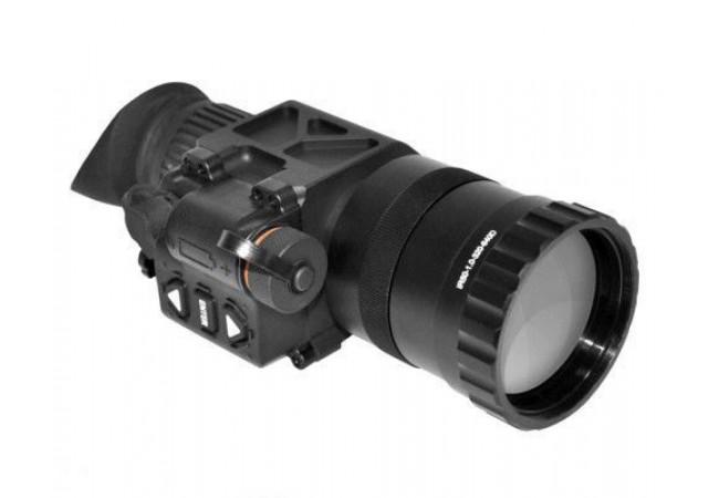 Тепловизор ATN OTS-X-F650 2.5X (30HZ) США
