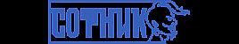 Сотник интернет магазин профессиональной оптики для охоты