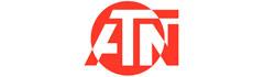 Тепловизоры ATN OTS